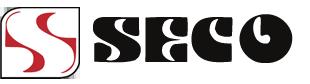 Seco Industries